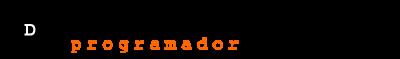 El Blog del desarrollador